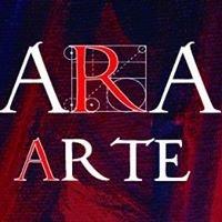 Escuela de Pintura y Galería Ara Arte