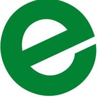 EIMFOR-Entrenamiento e Información Forestal, S. L.