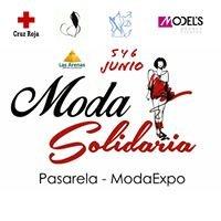 Moda Solidaria LPA