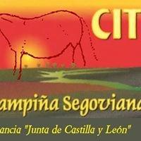 CIT Campiña Segoviana