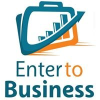 Enter To Business