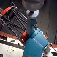 Rosemary Hill Observatory (UF Department of Astronomy)