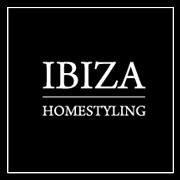 Ibiza Homestyling