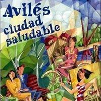 Avilés Saludable-Ayto Avilés