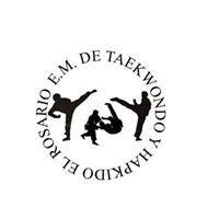 E.M. De Taekwondo y Hapkido El Rosario