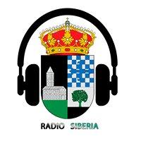 RadioSiberia Emisora Municipal Siruela