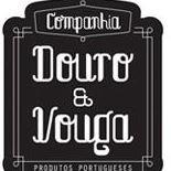 CDV - Companhia Douro e Vouga