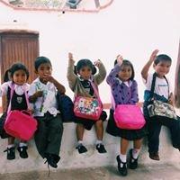 Prosjekt Peru