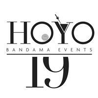 Bandama Hoyo19