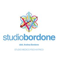 Studio Medico Psichiatrico Bordone - Siracusa