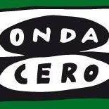 Onda Cero Monforte de Lemos