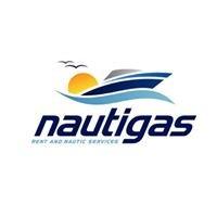 Nautigas Ibiza