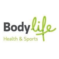 Body Life - Health & Sports