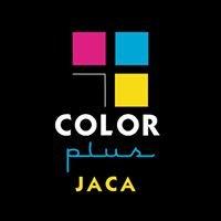 Color Plus Jaca