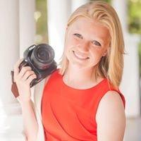 Aimee Sue Photography