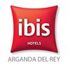 ibis Madrid Arganda