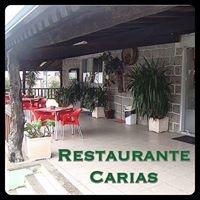 Restaurante Carias
