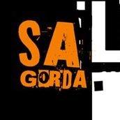 SAL GORDA Producciones