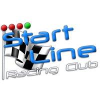 Start Line Racing Club
