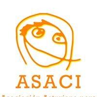 Asaci