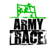 Army Race