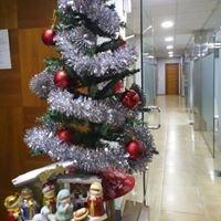 Clinica Oropesa