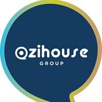 Ozihouse Group