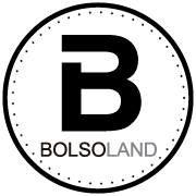 Bolsoland