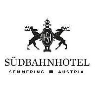 Südbahnhotel Semmering