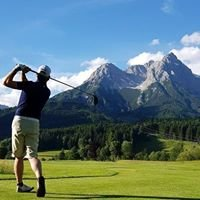 Systema Golf Academy