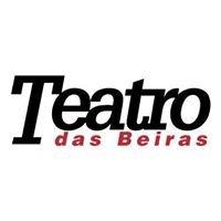 Teatro Das Beiras