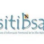 Sitibsa