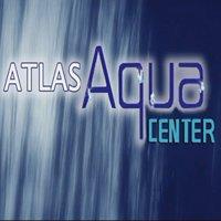 Atlas Aqua Center