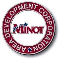 Minot Area Development Corporation