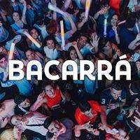 Bacarrá Gandia