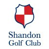 Shandon Golf Club