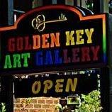 Golden Key Art Gallery