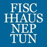 Fischhaus Neptun