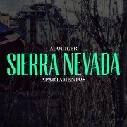 Sierra Nevada Alquiler Apartamentos