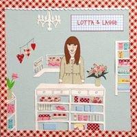 Lotta & Lasse