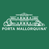 Porta Mallorquina Real Estate SLU