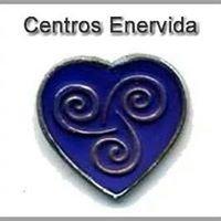 Centro Enervida - Energía y Vida