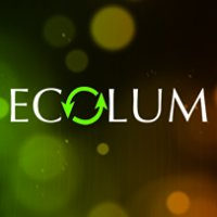 Fundación Ecolum