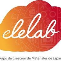 ELElab USAL