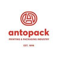 antopack