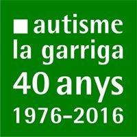 Autisme la Garriga