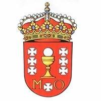 Concello de Mondoñedo