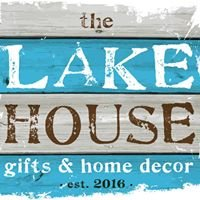 The Lake House: A Coastal Lifestyle Boutique