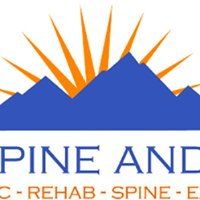 Tahoe Spine and Sports