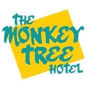 The Monkey Tree Hotel